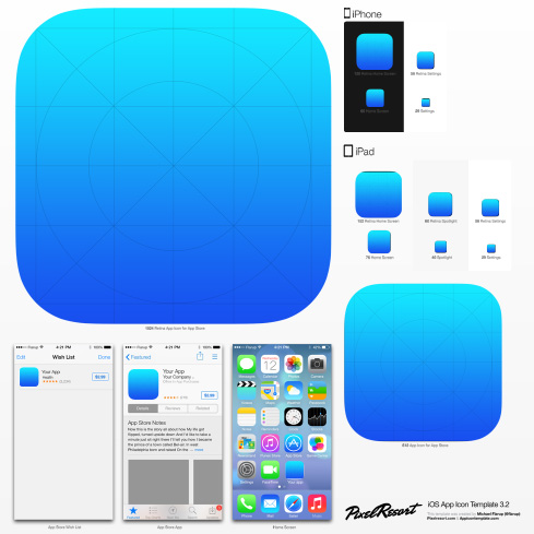 appicontemplate.com-ios7