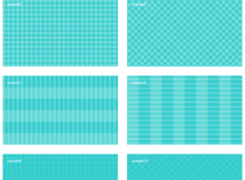 css3-patterns