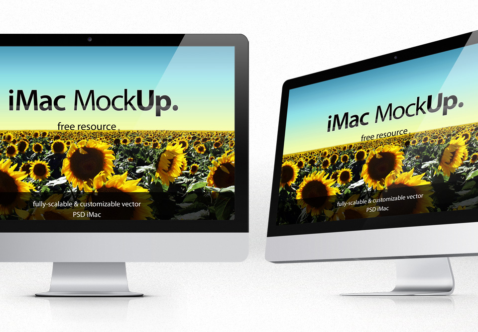 iMac-mock-up-diferents-views