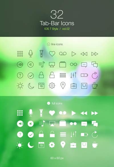 tab-bar-icons-ios-7-2