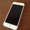 iPhone6のWi-Fiが繋がらない・接続できても直ぐ切れる時の対処法