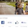 Twitter・Facebook・mixiなど公式ロゴ配布URLのまとめ