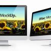 iMacの電源が入らない!、、、時はまずこれを試しましょう。